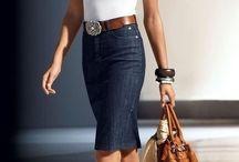 Chic Styles / Chic women's fashion