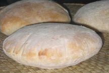 Panadería y Pasteleria