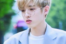 Sudki Jae *-*