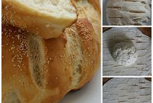 Ekmek misss