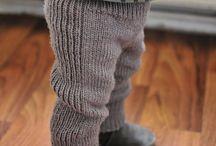 .knitting