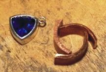 jewellery hacks