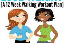 walkwalkweightwaistwafers