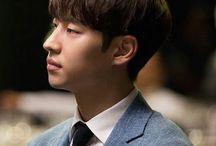 Lee Jehoon