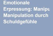 Psychologie heute