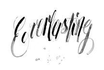 Inspiration: Font / by Jordan Cripps