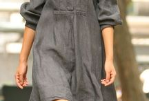 organic cotton, linen,,,