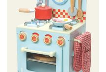 Toys for Kids / by Sweet Retreat Kids
