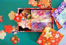 sites internet origami