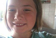 fotos of me