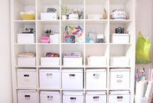 Home : Organisation