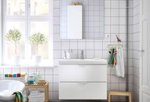 Home Styling | Bathroom