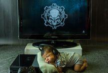 Newborn   For Boys