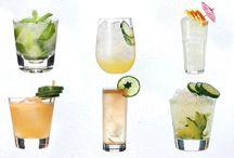 Mai Style: Happy Hour