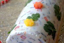 Terrines-quiches-tartes salées