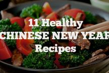 21 Day Fix - Chinese New Year Recipes / What is it? Its a 21 day program of simple portion control and a 30 minute workout that anyone can do. Simple, fast weight loss without counting calories, carbs, or points and no weighing of foods. The best part is that it can all be done at home with your own exclusive coach and team to help you! Interested? Let's connect! ginny.toll@gmail.com / by Ginny Toll-GetFit2StayHealthy