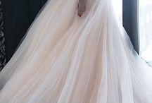Lowveld Wedding Expo
