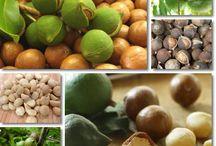 frutta secca-dried fruit