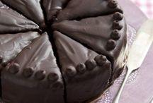 Suklaaherkut