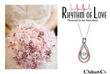 Bridal Jewelry / Stunning bridal jewelry from all your favorite brands!