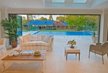 Beau Corp Luxury Outdoor Living