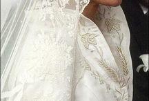 ROYAL - Spain - Queen Letizia