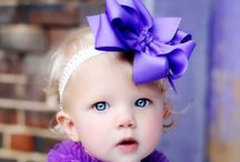 Adorable Babyfaces / •.ƸӜƷ. precious treasures.•.ƸӜƷ.•. Toddlers and babies  Perfection Personified.   / by K☼K☼