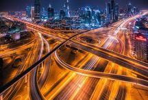 Emirats arabes : Dubaï