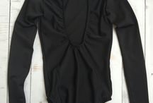 Swimsuit for rhythmic gymnastics, Bodysuit, Leotard for dances, tailoring, all for dancing, gymnastics, swimsuit for the choreography / Swimsuit for rhythmic gymnastics, Bodysuit, Leotard for dances, tailoring, all for dancing, gymnastics, swimsuit for the choreography