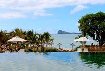 Mauritius - travel