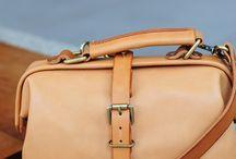 Handbags / by Jordan Shipley
