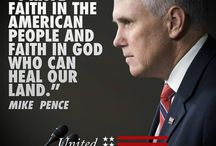 Mike Pench