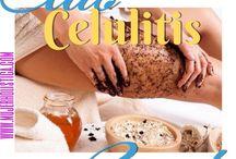 CELULITIS / ELIMINAR
