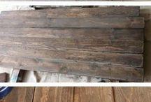tutorial lavorare il legno