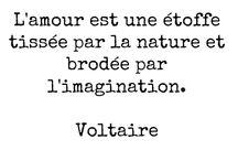 Citation ❤️