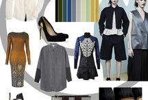 Fashion Trend 2014