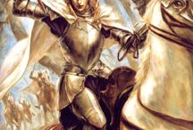 Maeglin - Silmarillion