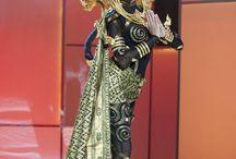 Thai fashion