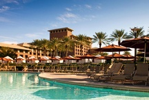 #NAPO2014 Annual Conference & Organizing Expo / May 28-31, 2014 - Westin Kierland Resort & Spa, Scottsdale, AZ / by NAPO National