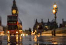 #LoveLondon / Anything relating to loving #London
