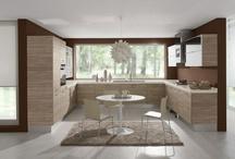 MDESIGN Arredamento d'interni / MDesign è un punto vendita che si trova a Torino, in grado di offrire ogni tipo di soluzione per qualsiasi abitazione.