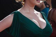 krásne celebrity