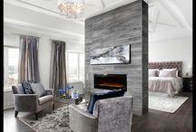 muebles / by Viviana Pastrana