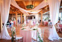 Lacuna Lofts Wedding, Chicago IL