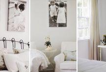 Canvas Wall Inspiration