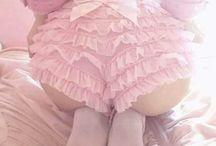 Pinky Princess