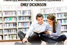 Día Internacional del Libro / Día Internacional del Libro