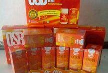 Agen OSB Garut, Agen OSB Jawa Barat 0858-7161-4243(WA/Call)