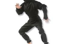 Mens Martial Arts Costumes | KarateMart.com / View All Mens Martial Arts Costumes Here: https://www.karatemart.com/mens-costumes
