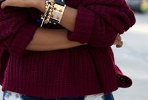 clothes,girls,loving<3